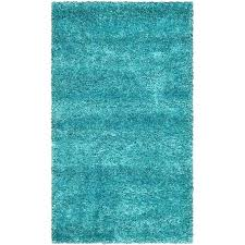 turquoise area rugs red and turquoise area rugs red and turquoise area rug aqua area rug