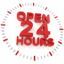 24 hour locksmith. Plain Hour 24 Hour Locksmith In