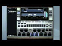 how to make music program download best beat making program best daw to make rap hip hop