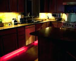 ikea cabinet lighting wiring. Install Under Cabinet Lighting Installing Led Tape How To Wire Image Light . Ikea Wiring P