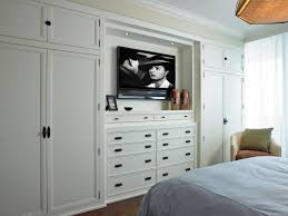 plan and organize storage wall units for bedrooms modern contemporary bedroom idea with master bed
