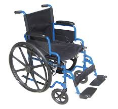 Walkers, Rollators, and Mobility Aids Blog - justwalkers.com
