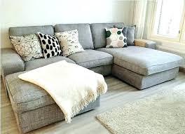 west elm hamilton sofa west elm sofa west elm sofa review decor west elm hamilton sofa