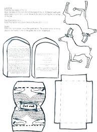 Ten Commandments For Kids Coloring Pages Dr Schulz