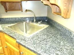 paint granite kitchen colors countertop canada laminate with the best pairings option kit
