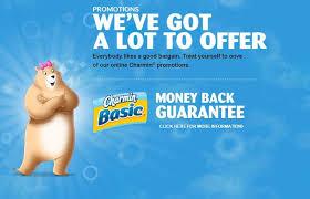 charmin bathroom tissue. Online Bathroom Tissue Promotions Charmin
