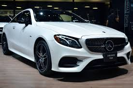 2018 mercedes benz e550. interesting mercedes 2018mercedesbenzeclasscoupe001 2018mercedesbenzeclasscoupe002  2018mercedesbenzeclasscoupe003 mercedesbenz  throughout 2018 mercedes benz e550