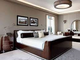 ▻ bedroom sets  guys bedroom setup nice with photos of guys