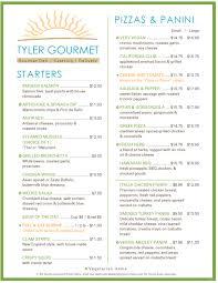 Free Catering Menu Templates For Microsoft Word Bar Drink Menu Templates Free