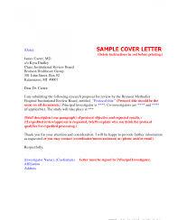 Cover Letter For Resume Nursing Best Registered Nurse Cover