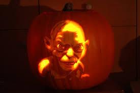 Best Pumpkin Carving Ideas for Halloween (3)