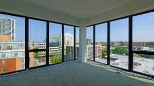 ... Evanston Apartment Review Ridge Ave Yochicago Cost To Floor Ceiling  Windowsfloor Windows For Salefloor Price 99 ...