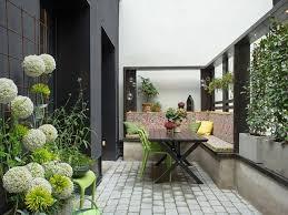 Small Picture Indoor Garden Design Ideas Markcastroco