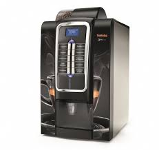 Office Coffee Vending Machines Fascinating Office Coffee Vending Machines Bean To Cup Instant Coffee Rental