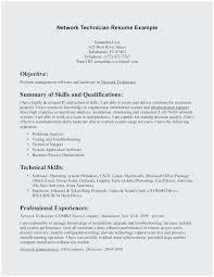 Sample Criminal Justice Resumes Legal Resume Samples Terrific Criminal Justice Resume Awesome Resume