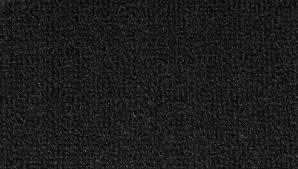dark black carpet texture pattern15 texture