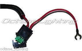 h4 headlight relay wiring harness headlamp light bulb ceramic h4 headlight relay wiring harness headlamp light bulb ceramic socket plugs 5 3 4