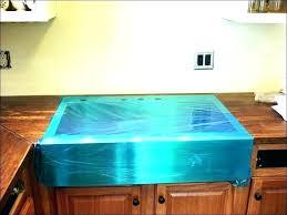 broken glass plus recycled cost s vs granite where to create diy countertop display case