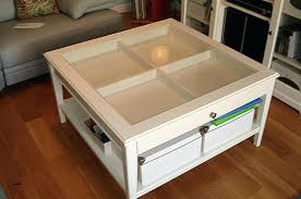 ikea coffee table uk ikea ramvik coffee table uk new ikea white coffee table full hd