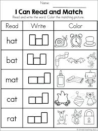 family worksheets for preschool – iranapp.co