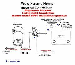 wrg 1757 rib relay wiring diagram previous image next image wiring diagram for rib relay