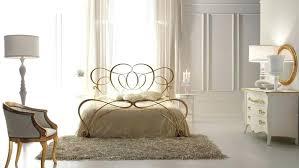 frontgate area rugs bedroom area rugs luxury rug brands luxury bedroom interior best area rug brands frontgate area rugs