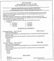 Free Professional Resume Templates Classy Free Professional Resume Templates Microsoft Word DUTV