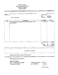 Abortion Receipt Form Fake Medical Bill Generator Invoice Template ...