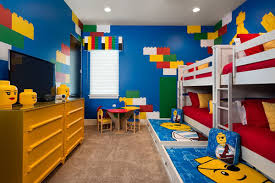 lego furniture for kids rooms. lego furniture for kids rooms p