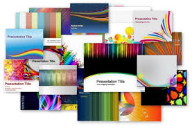 free powerpoint templates for mac download 40 free colorful powerpoint templates ginva