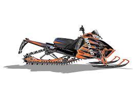 similiar f500 snowmobile keywords arctic cat prowler 1000 wiring diagram arctic wiring diagram