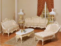 Types Of Living Room Chairs Living Room Furniture Manufacturers 30 French Provincial