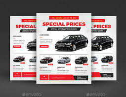Sales Flyers Templates Sales Flyers Excel Flyer Template Sales Flyers Templates 7 Sale