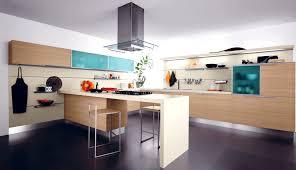 Kleine Küche Kochinsel Kuche Charmant Mit Haus Uberraschend Modern