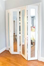8 ft mirror mirror closet doors 9 home depot sliding closet doors mirrored 8 ft wall mirror 8 foot tall floor mirror