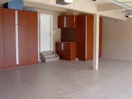 Large Garage Cabinets Garage Cabinets Diy Great Garaginize Garage Overhead Storage Diy