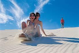 ผลการค้นหารูปภาพสำหรับ perth sand dune