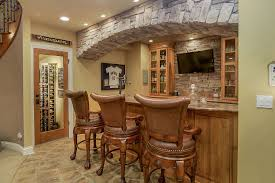 basement remodeling naperville il. Simple Basement Gaming Room Finished Basement Ideas Naperville IL Sebring Services On Remodeling Il M