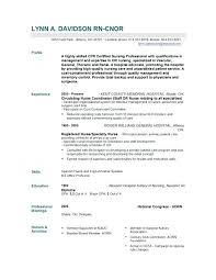 Rn Cover Letter Template Luxury Nursing Cover Letter Samples For