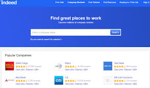 Top Rated Job Sites Job Search Sites 2019 Guide To The Best Job Search Sites In The Us