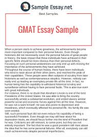 scholarship essay example best essay for scholarship ideas on   sampleessaynet gmat essay examples writing