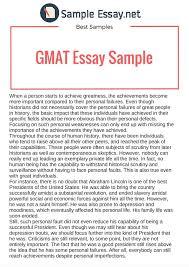 scholarship essay northern michigan university marquette   sampleessaynet gmat essay examples writing