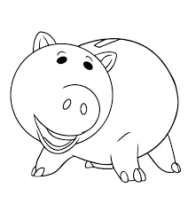 how to draw pig face um size of how to draw a cartoon pig face step