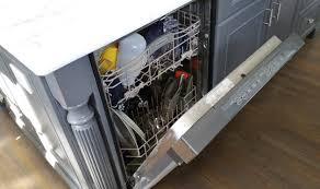 quiet dishwasher decibels. Unique Decibels Quiet Truth About Dishwasher Decibels 344 Views Readypost Throughout 0