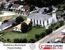 imagem de Paula Freitas Paraná n-1