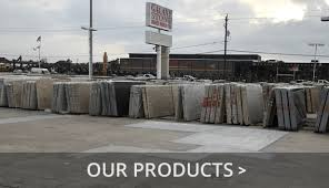 we have a beautiful showroom full of houston stones granite slabore please browse through our s and contact us for more details about our