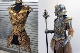sovereignarmor dreamerregalia
