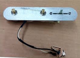telecaster way bill lawrence wiring harness addthis sharing sidebar