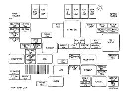 c6500 wiring schematic car wiring diagram download tinyuniverse co 2001 Gmc Yukon Fuse Box Diagram s15 wiring schematic on s15 images free download wiring diagrams c6500 wiring schematic s15 wiring schematic 2 1965 mustang wiring diagram c2 wiring 2001 gmc sierra 1500 fuse box diagram