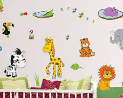 Kids Bedroom Paint For Walls Wall Decals For Kids Room All New Home Design